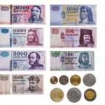 通貨と両替