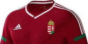 Hungary-national-EURO-2016-kit-home-adidas-01