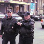 [旅行] ブダペスト中心部の爆破事件と治安について