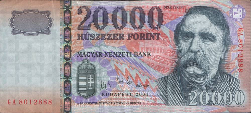 new20000