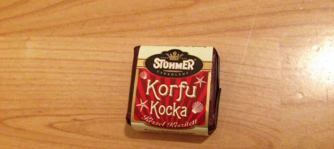 あなたが知らないハンガリーのお菓子の世界にご招待