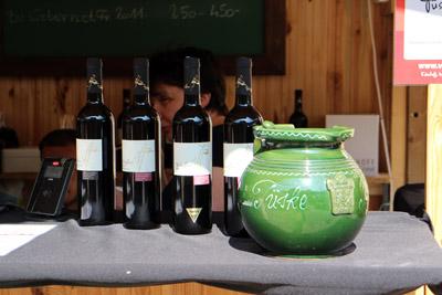 wine_festival_budapest_wines