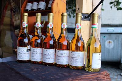 wine_festival_budapest_wines02